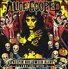 Alice Cooper - Helloween 7_.jpg