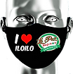 lbt mask.png