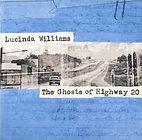 Lucinda_Williams_–_The_Ghosts_Of_Highway_20.jpg