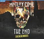 Mötley Crüe – The End 2.jpg