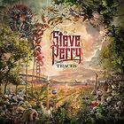steve-perry-traces-album-artwork.jpg