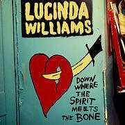 Lucinda_Williams_–_Down_Where_The_Spirit_Meets_The_Bone.jpg