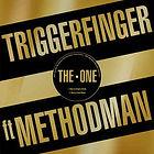 Triggerfinger Ft Method Man.jpg