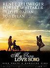 My Own Love Song  - Bob Dylan.jpg
