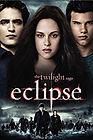 Twilight Saga - Eclipse.jpg