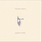 HArper Blynn Single.png
