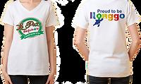 lbt white shirt.png