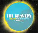 The Bravery - The Sun And The Moon.jpg