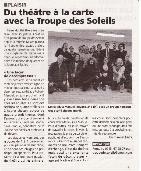 2017.01 - Coupure presse