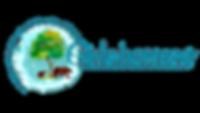 OKHPR-logo-final-transparent-bkgnd.png