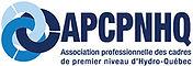 logoAPCPNHQ.jpg