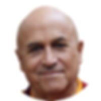 photo-MatthieuRicard.png