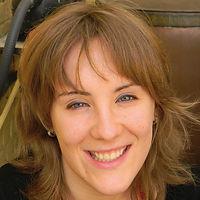 CarolineLesire2.jpg