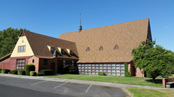 Church side view - left 2.jpg