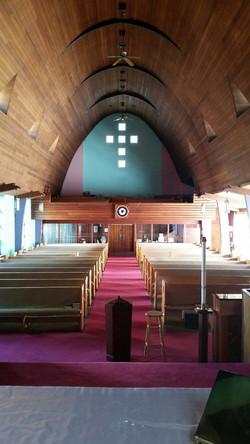 church inside view - back 1.jpg