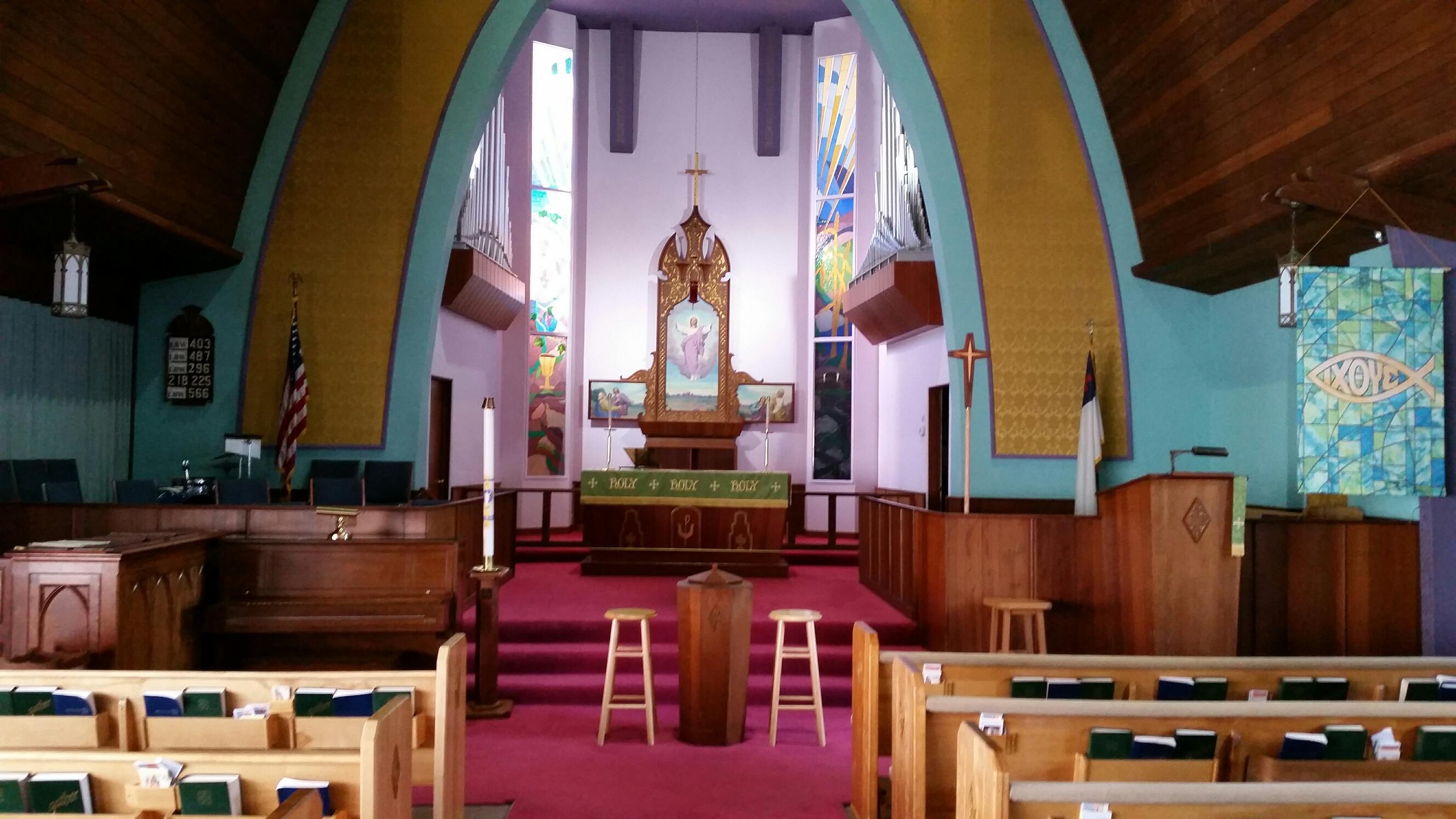 church inside - horizontal.jpg