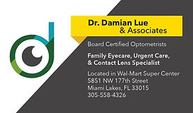Dr. Damian Lue business card front.jpg