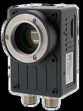 1544969628 Machine Vision Camera EDIT.pn