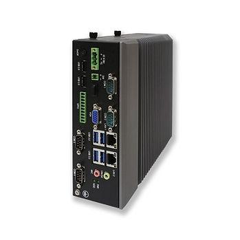 tb-5545-mvs-embedded-pc__59653.159593483