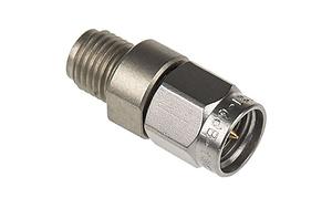RADIALL - Platinum Attenuator - 200 dpi.