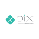 pix-bc-logo-0.png