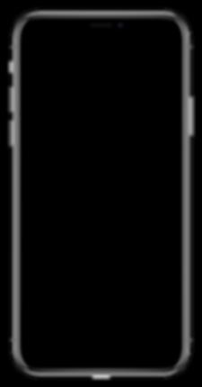 phoneback.png