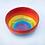 Thumbnail: Cereal Bowl