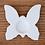 Thumbnail: Butterfly Tea Light Holder