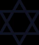 Star of David.png