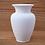 Thumbnail: Love Blooms Vase
