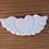 Thumbnail: Flying Heart Box