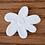 Thumbnail: Cute Flower