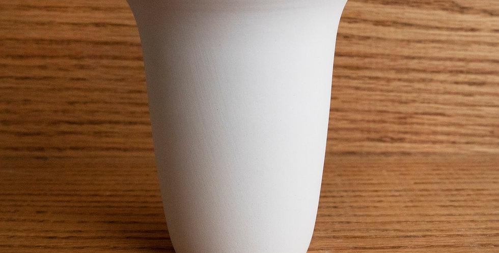 Cascade Cup/Vase