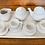 Thumbnail: Child's Tea Set