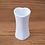Thumbnail: Short Heart Vase