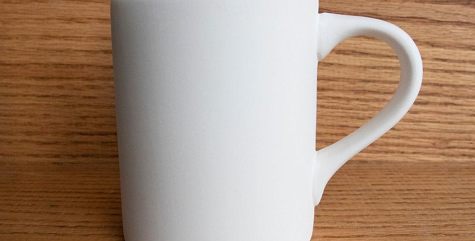 16 oz Mug