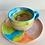 Thumbnail: Teacup & Saucer