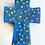 Thumbnail: Large Cross Box