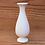 Thumbnail: Teardrop Bud Vase