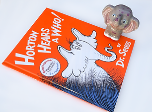 Horton Hears a Who.png