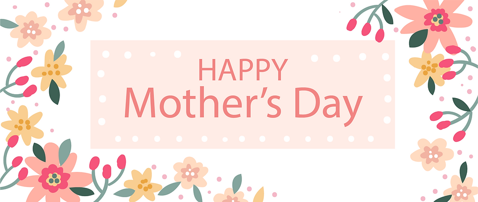 Mother's Day Banner.png