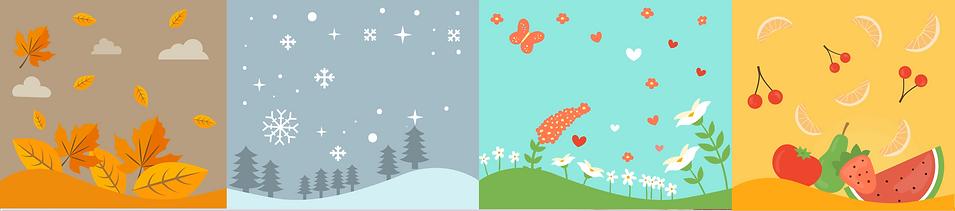 Seasonal_Long.png