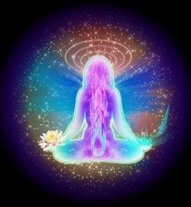 Spiritual Awakening Support