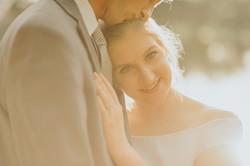 Divine Chapel of Love Wedding