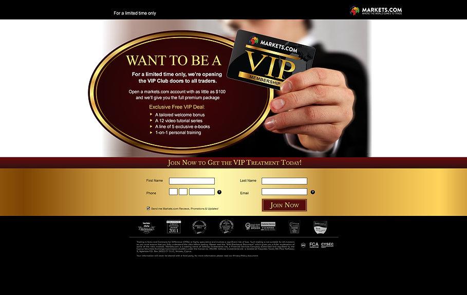 LP_VIPclub.jpg