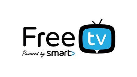 LogoFreeTV.jpg