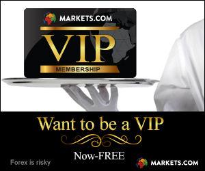 en_markets_300x250_25_VIP_ClubC_1whbk.jp