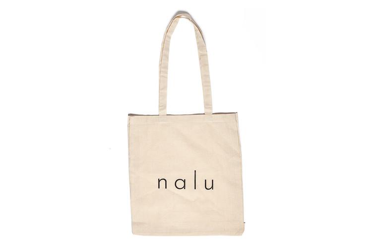 nalu-decor_
