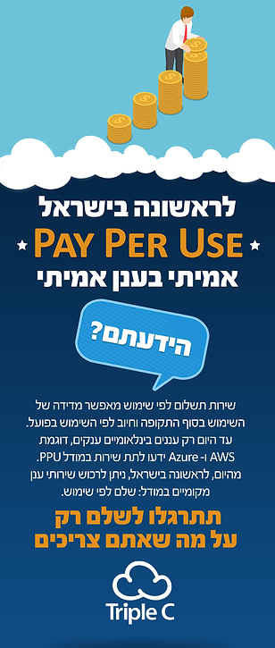 pay-per-use.png