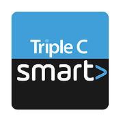 logo_application.jpg